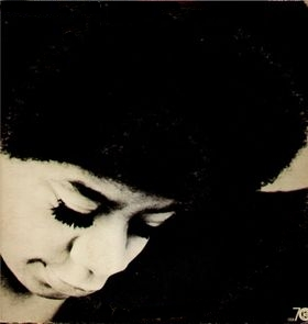 Merry Clayton - Gimme Shelter (1975)