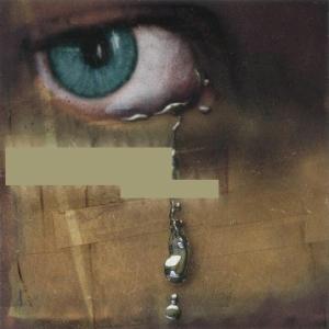 Nickelback - Silver Side Up (2001)