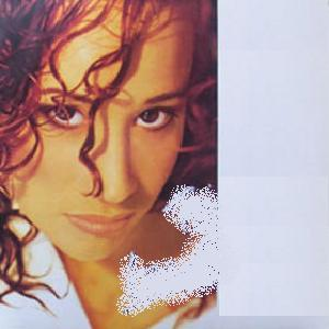 Taja Sevelle - Love is Contagious (1987)