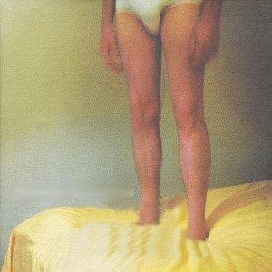 Joe Henry - Trampoline (1996)