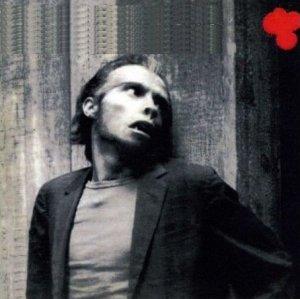 Graham Parker and the Rumour - The Parkerilla (1978)