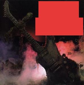 Metal Church - Metal Church (1984)