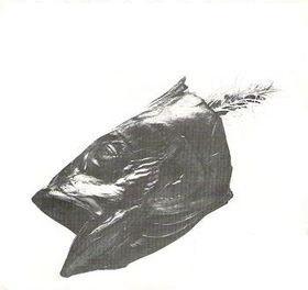 Barnes & Barnes - Fish Heads (1978)