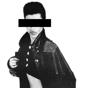 Prince & The Revolution - Kiss (1986)