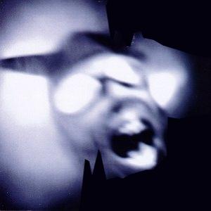 Tom Waits - Bone Machine (1992)