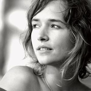 Marike Jager - The Beauty Around (2006)