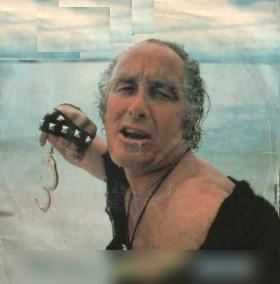 Sex Pistols - No One Is Innocent (1978)