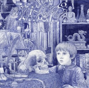...And You Will Know Us by the Trail of Dead - The Century of Self (2009)