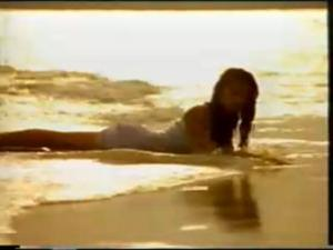 Peter Andre - Mysterious Girl (1996)