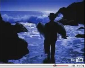 Tom Petty & The Heartbreakers - Mary Jane's Last Dance (1993)