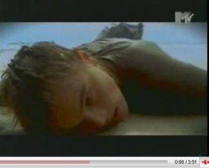 All Saints - Pure Shores (2000)