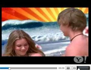 Joss Stone - Super Duper Love (Are You Diggin' on Me?) (2004)