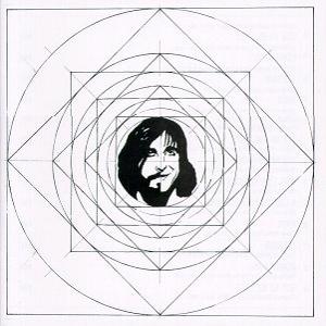 The Kinks - Lola Versus Powerman and the Moneygoround, Pt. 1 (1970)