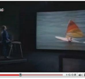 Jan Hammer - Miami Vice Theme (1986)