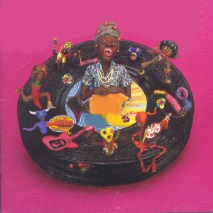 Funkadelic - Music for Your Mother (1992)