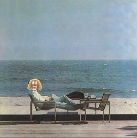 Art Garfunkel - Watermark (1978)