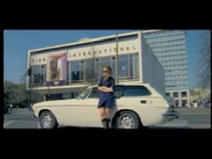 Mando Diao - Gloria (2009)