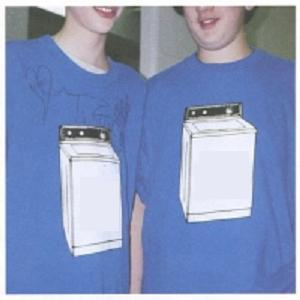 Sonic Youth - Washing Machine (1995)
