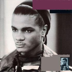 Jermaine Stewart - Say It Again (1987)