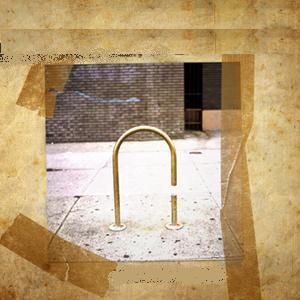 LoDeck & Kain Slim ft. Iris Kelvisar - Heaven's Gate (2009)