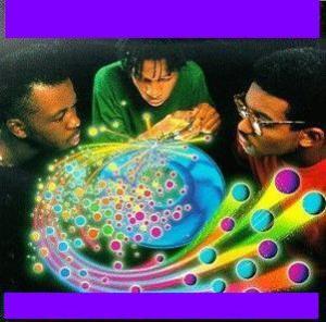Main Source - Breaking Atoms (1991)