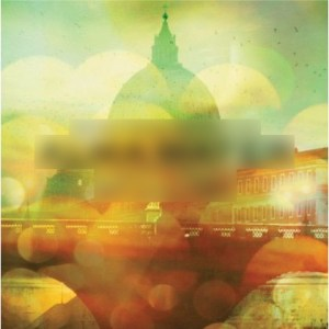 Various Artists - Alma Mater-Music from the Vatican (2009)