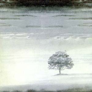 Genesis - Wind and Wuthering (1976)