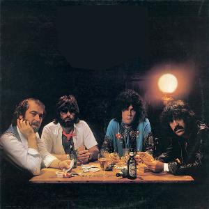 Nazareth - Play 'n' the Game (1976)