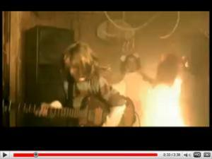 Bob Sinclar & Cutee B ft Dollarman & Big Ali & Makedah - Rock This Party (Everybody dance now) (2006)