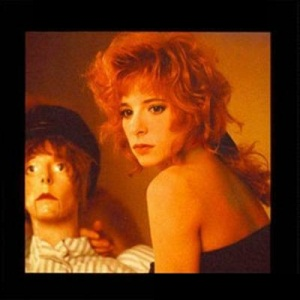 Mylene Farmer - Ainsi Soit Je... (1988)