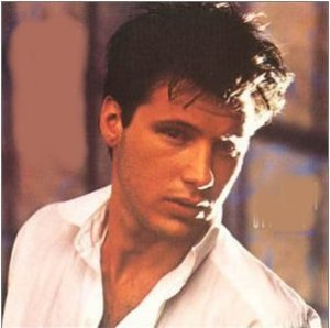 Corey Hart - First Offense (1984)