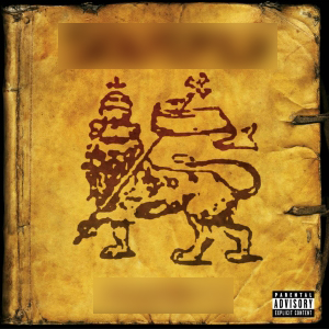 Soulfly - Prophecy (2004)