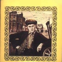 Gilbert O'Sullivan - Himself (1971)