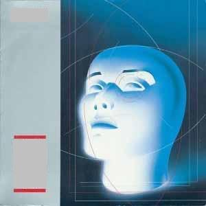 Barclay James Harvest - Face to Face (1987)