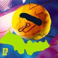 Living Colour - Biscuits (EP) (1991)