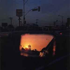 Green On Red - The Killer Inside Me (1987)
