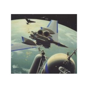 Shellac - Terraform (1998)