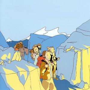 Wir Sind Helden - Von Hier an Blind (2005)