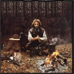 Jethro Tull - Songs from the Wood (1977)