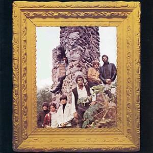 Love - Da Capo (1967)