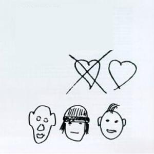 Trio - Da da Da (1997)