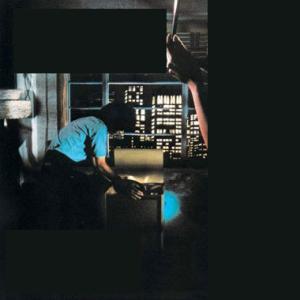 REO Speedwagon - Hi Infidelity (1980)