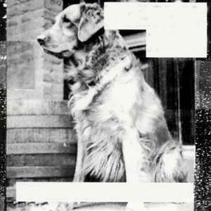 Beastie Boys - Some Old Bullshit (1994)
