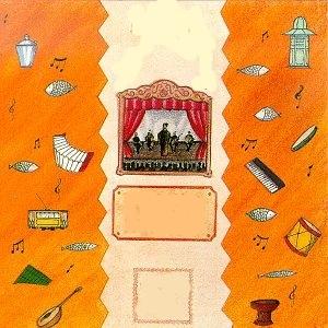 Madredeus - Existir (1990)