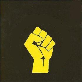 Tom Robinson Band - Power in the Darkness (1978)