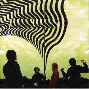 Holy Fuck - LP (2007)