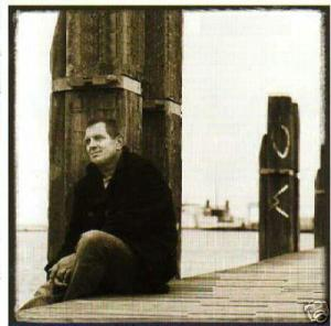 Hessel - Flotsam (2000)
