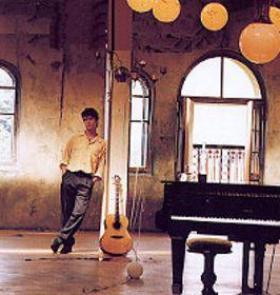 Marcel de Groot - De Liefde, de Wals en de Kater (2001)