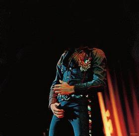 Neil Diamond - Hot August Night (1972)