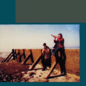Zijlstra - Tussen den Oever en New York (2002)